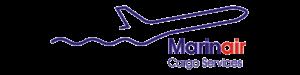 Marinair Cargo Services logo