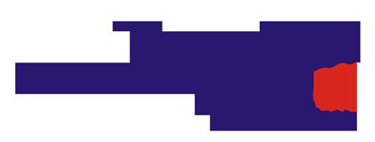 Marinair Logo